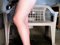 Underwater swimming pool babe Zuzanna
