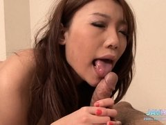 Hot Japanese Squirt Compilation Vol 41 - More at Pissjp.com