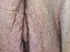 Arousing titty fucking with my crazy sexy babe